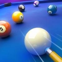 Billipool-Ball Shooting Hack Resources Generator online