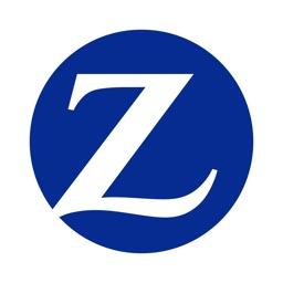 Zurich for DEWS