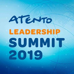 Atento Leadership Summit 2019