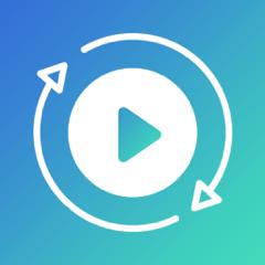 Videc - Beliebiger Videokonver