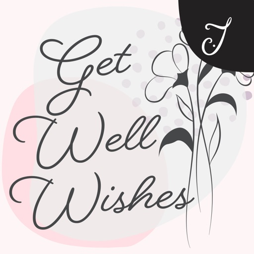 Lovely Get Well Wishes