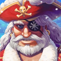 Mutiny: Pirate Survival RPG free Resources hack