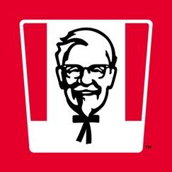 KFC - Order On The Go app tips, tricks, cheats