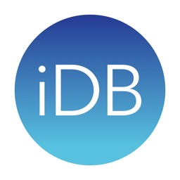 iDB app Apple Watch App