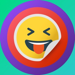 iSticker - Sticker Maker