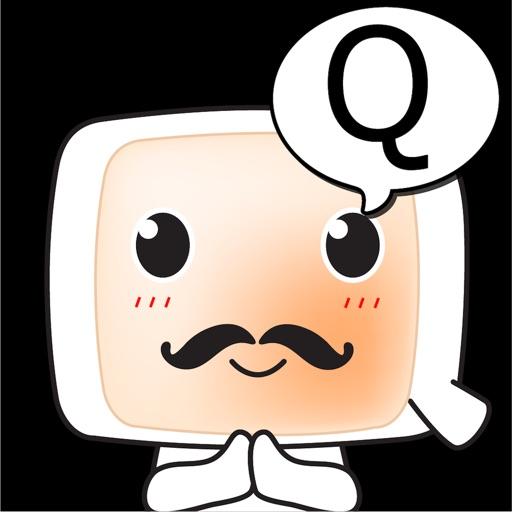 QueQ - No more Queue line