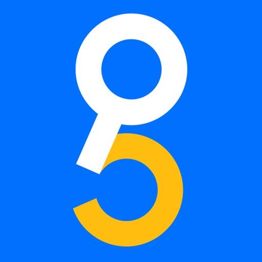 Gobii.com