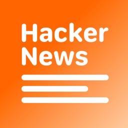 Hacker News Feed