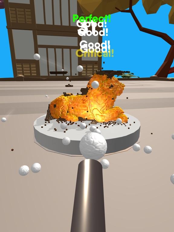 Break 3D screenshot 12