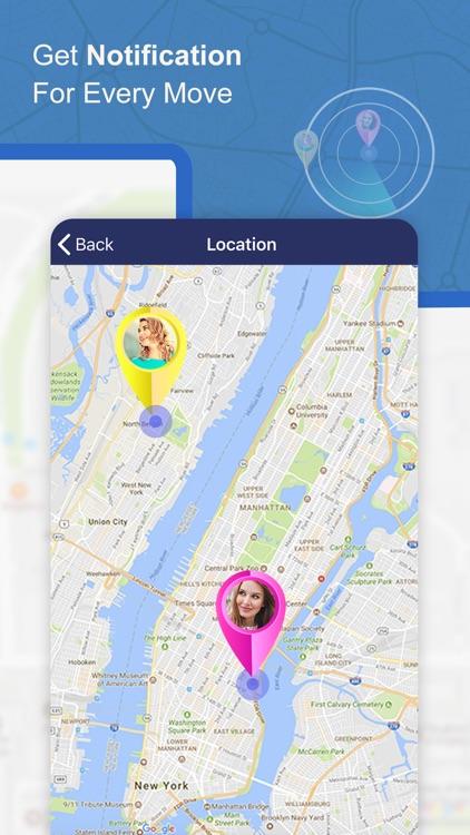 Mobile Number Finder . screenshot-4