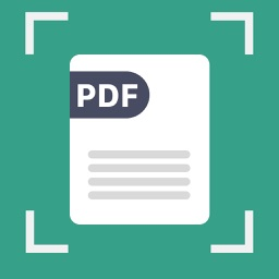 PDF Scanner Document - CamScan