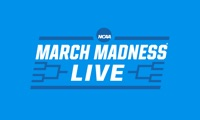 NCAA March Madness Live