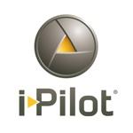 Minn Kota i-Pilot