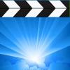 動画 Force Pro