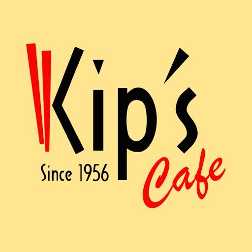 Kip's Cafe