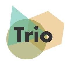 Activities of Trio Multiplayer