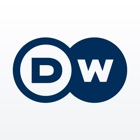 DW - Breaking World News icon