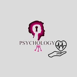 Psychologist stickers 2021