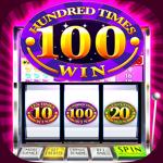 Real Casino Vegas Slot Machine Hack Online Generator  img