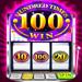 Real Casino Vegas Slot Machine Hack Online Generator