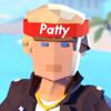 Patty vs Zombies