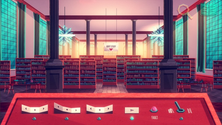 Jenny LeClue - Detectivu screenshot-6