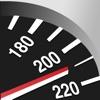 Speedometer Speed Box App
