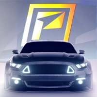 PetrolHead : Epic Joyride free Gold hack