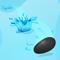 App Icon for Stone Skimming App in Belgium IOS App Store