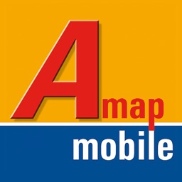 Austrian Map Mobile