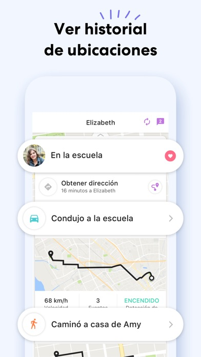 Descargar Localizador de Celular GPS para PC