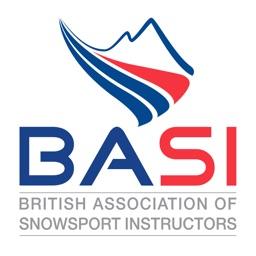 The BASI App
