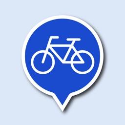 Hamilton Bike Share
