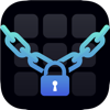 Locker: Hide Photos & Files - SmoothMobile, LLC