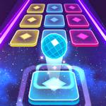 Color Hop 3D - Music Ball Game Hack Online Generator  img