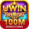 UWin Slots - Earn Easy Cash
