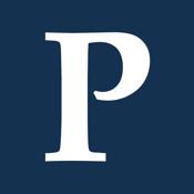 Processing P5js Icompiler app review