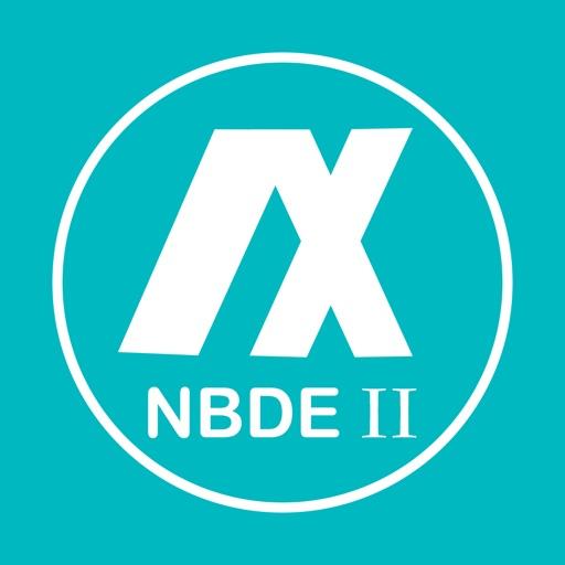 NBDE II Dental Boards Expert