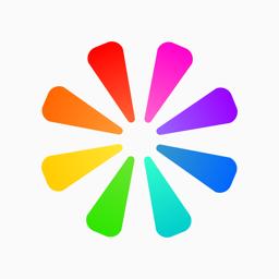 Ícone do app ViewExif