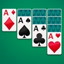 Solitaire Connect