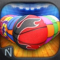 Basketball Showdown: Royale free Cash hack