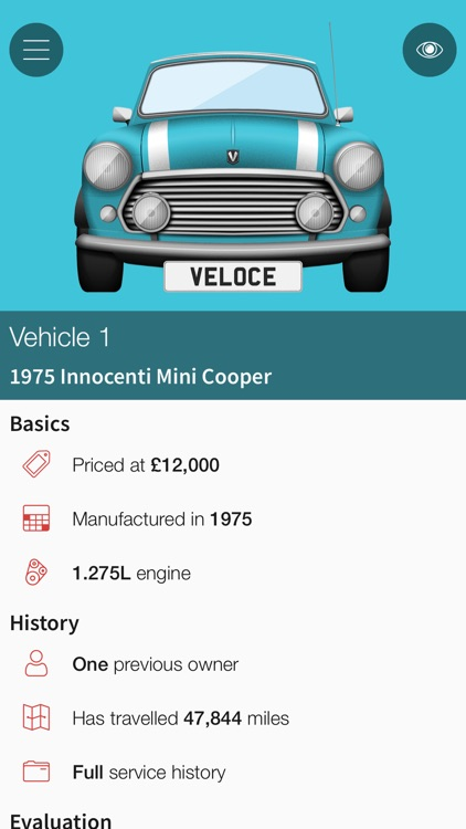 Mini – Essential Buyer's Guide screenshot-2