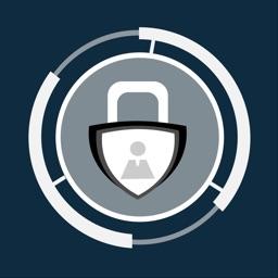 VPN - JRSnet