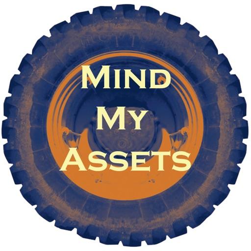 Mind My Assets