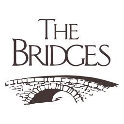 The Bridges at Rancho Santa Fe