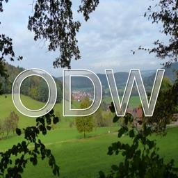 Odenwald Plus mehr