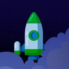 Starship VPN - Fast & Secure installation et téléchargement