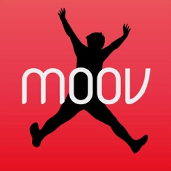 Moov Coach & Guided Workouts
