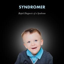 Syndromer