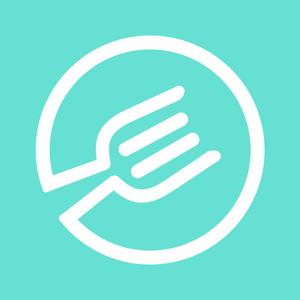Eaten - The Food Rating App - Food & Drink app